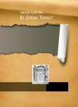 El Zohar Tomo1