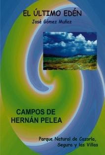 CAMPOS DE HERNÁN PELEA