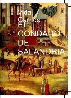 EL CONDADO DE SALANDRIA