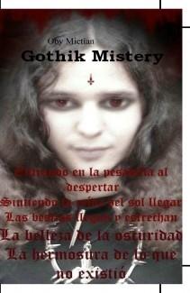 Gothik Mistery