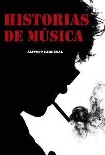 Historias de Música