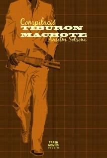 """""""Tiburon"""" Machote - Compilació"""