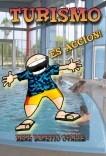 Turismo es Acción
