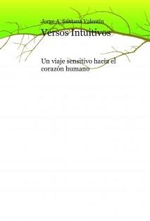 Versos Intuitivos