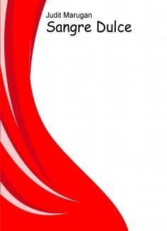 Sangre Dulce
