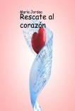 Rescate al corazón