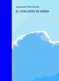 EL CONCURSO DE ARENA