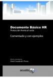 DB-HR. Protección frente al ruido: comentado y con ejemplos