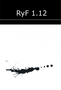 RyF 1.12
