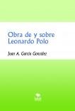 Obra de y sobre Polo