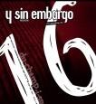 Y SIN EMBARGO magazine #16, du-champ-i-ssue