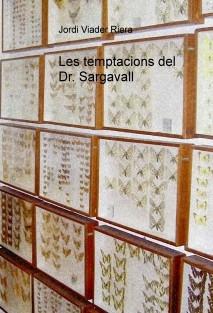 Les temptacions del Dr. Sargavall