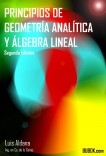 Principios de Geometría Analítica y Álgebra Lineal