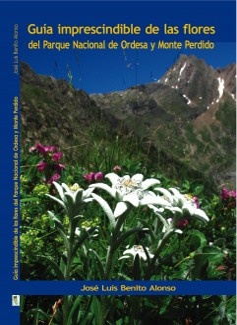 Guía imprescindible de las flores del Parque Nacional de Ordesa y Monte Perdido