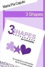 3 Shapes