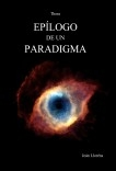 Epílogo de un paradigma