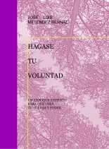 HAGASE TU VOLUNTAD