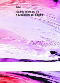 Galileo (sistema de navegación por satélite)