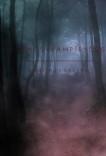Clanes Vampíricos (dos capítulos)