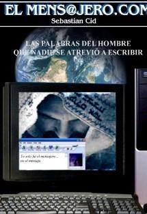 EL MENSAJERO.COM