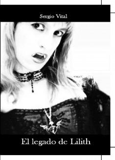 El legado de Lilith
