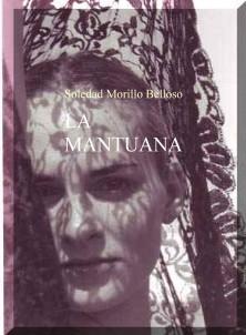 LA MANTUANA