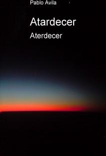 Atardecer