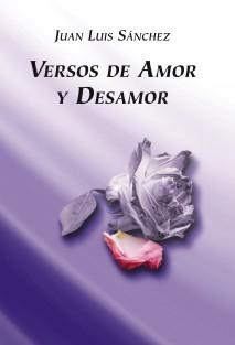 Versos de amor y desamor