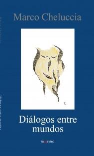 DIALOGOS ENTRE MUNDOS