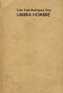 UMBRA-HOMBRE