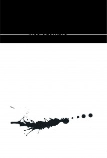 Arbat: diario de incertidumbre