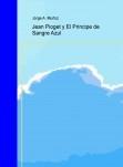 Jean Pioget y El Principe de Sangre Azul
