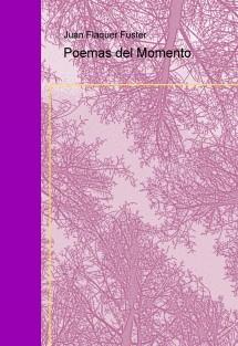 Poemas del Momento