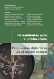 Herramientas para el profesorado:  Propuestas didácticas en el medio natural
