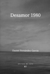 Desamor 1980