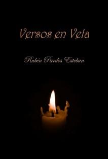 Versos en Vela