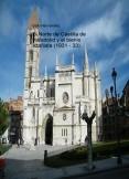El Norte de Castilla de Valladolid y el bienio azañista (1931 - 33)