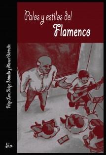 d4a7cf00db1bf Palos y estilos del Flamenco