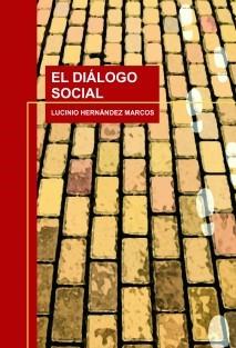 EL DIÁLOGO SOCIAL