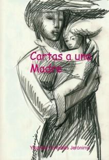 Cartas A Una Madre