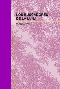 LOS BUSCADORES DE LA LUNA