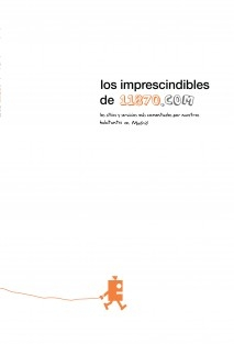 los imprescindibles de 11870.com (madrid)