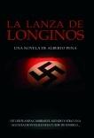 La Lanza de Longinos