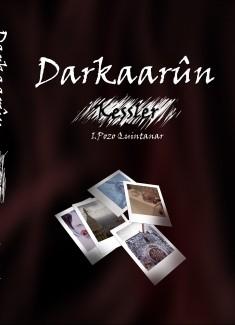 Darkaarun Kessler