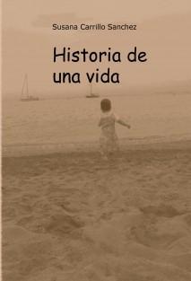 Historia de una vida
