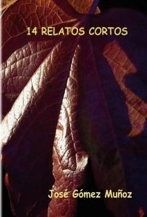 14 RELATOS CORTOS