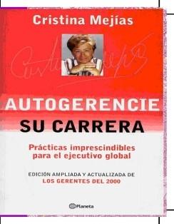 Autogerencie su Carrera
