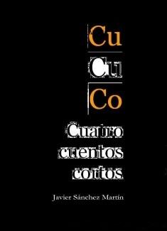 Cu Cu Co Cuatro cuentos cortos