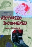 Històries inconnexes