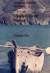 Cuadernillo de Poesia 1